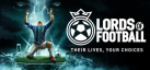 Lords of Football achievements