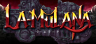 La-Mulana achievements