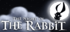 The Night of the Rabbit achievements