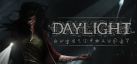 Daylight achievements