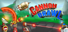 Cannon Brawl achievements