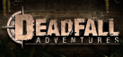 Deadfall Adventures achievements
