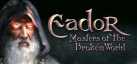 Eador. Masters of the Broken World achievements