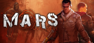 Mars: War Logs achievements