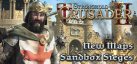 Stronghold Crusader 2 achievements