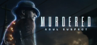 Murdered: Soul Suspect achievements