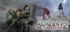 Avadon 2: The Corruption achievements