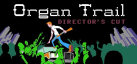 Organ Trail: Director's Cut achievements
