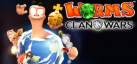 Worms Clan Wars achievements