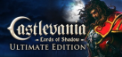 Castlevania: Lords of Shadow  Ultimate Edition achievements