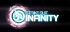 Strike Suit Infinity achievements
