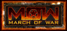 March of War achievements