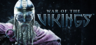 War of the Vikings achievements