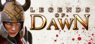 Legends of Dawn achievements