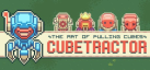 Cubetractor achievements