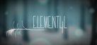Element4l achievements