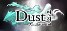 Dust: An Elysian Tail achievements