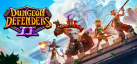 Dungeon Defenders II achievements