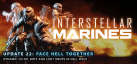 Interstellar Marines achievements