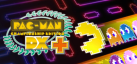 PAC-MAN Championship Edition DX achievements