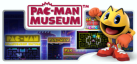 PAC-MAN MUSEUM achievements
