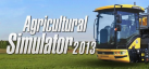 Agricultural Simulator 2013 Steam Edition achievements