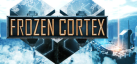 Frozen Cortex achievements