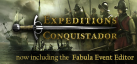 Expeditions: Conquistador achievements