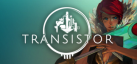 Transistor achievements