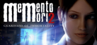 Memento Mori 2 achievements