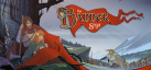 The Banner Saga achievements