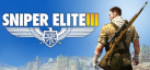 Sniper Elite 3 achievements