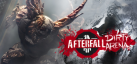 Afterfall InSanity - Dirty Arena Edition achievements