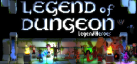 Legend of Dungeon achievements