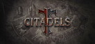 Citadels achievements