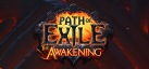 Path of Exile achievements