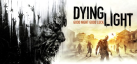 Dying Light: The Following - Enhanced Edition achievements