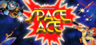 Space Ace achievements