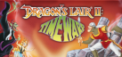 Dragon's Lair II: Time Warp achievements