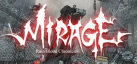 Rain Blood Chronicles: Mirage achievements