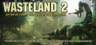 Wasteland 2 achievements