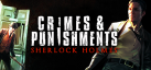 Sherlock Holmes: Crimes and Punishments achievements
