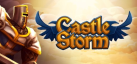 CastleStorm achievements