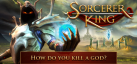 Sorcerer King achievements