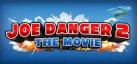 Joe Danger 2: The Movie achievements