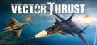 Vector Thrust achievements