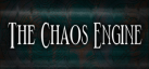 The Chaos Engine achievements