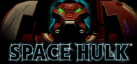 Space Hulk achievements