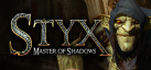 Styx: Master of Shadows achievements