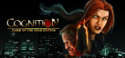 Cognition: An Erica Reed Thriller achievements